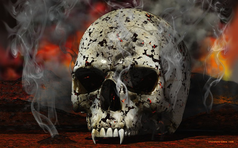 10 Mortes muito bizarras de pessoas notáveis
