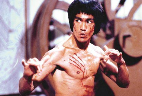 80 anos de Bruce Lee: 10 fatos surpreendentes sobre o ator e artista marcial
