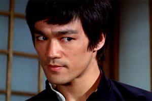 Bruce Lee 10