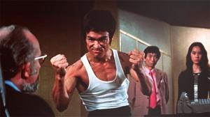 Bruce Lee 8