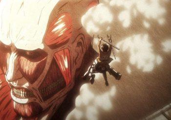 Attack on Titan: o que esperar da parte 2 da 3ª temporada