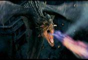 10 coisas míticas que realmente existiram
