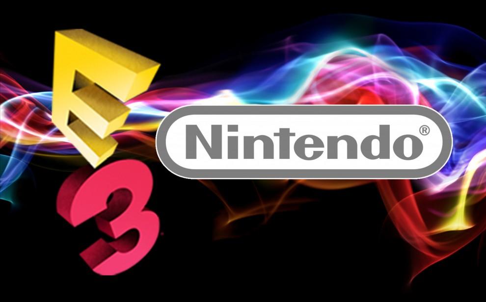 http://www.einerd.com.br/wp-content/uploads/2014/06/E3-Nintendo.jpg