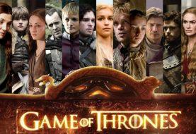 Série derivada de Game of Thrones pode ser um prelúdio