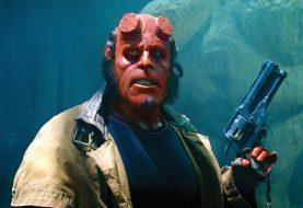 Diretor Guillermo del Toro confirma cancelamento de Hellboy 3