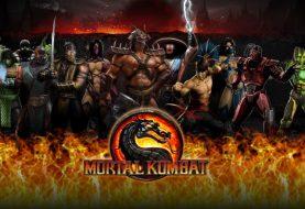 10 Curiosidades sobre Mortal Kombat que você (provavelmente) não sabia