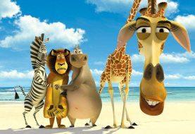 Netflix tenta 'roubar' audiência da Globo e convida internauta para ver Madagascar