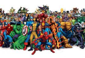 Marvel lançará plataforma para fãs escreverem as próprias HQs