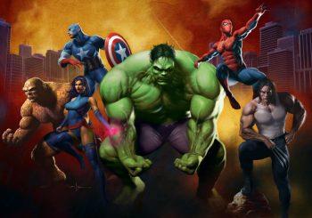 8 tentativas de ser um super-herói na vida real que não deram certo