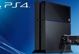 Sony promete suporte ao PlayStation 4 por pelo menos mais três anos