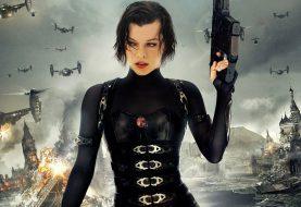 Trailer de Resident Evil: O Capítulo Final é divulgado; assista