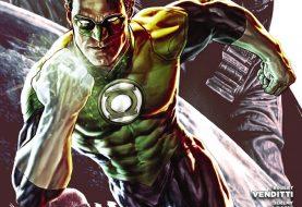 Lanterna Verde, Batwoman e Robin Vermelho terá origens reveladas na revista Secret Origins #3