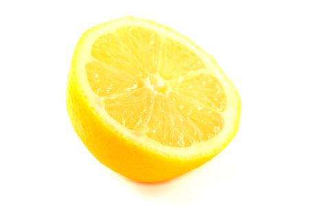 limão azeitona cura enjoo marítimo