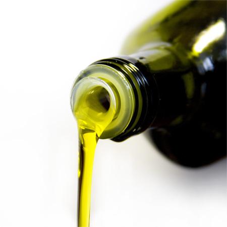 azeite azeite-de-oliva aczema