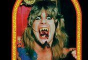 10 músicas que poderiam ter sido escritas por vampiros
