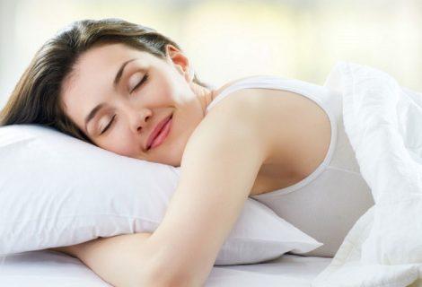 10 fatos estranhos sobre o sono