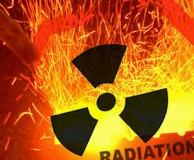 10 fatos escaldantes sobre radiação