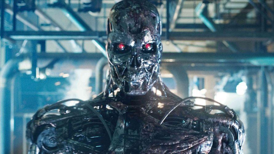 Exterminador do Futuro 6 será uma sequência do segundo filme
