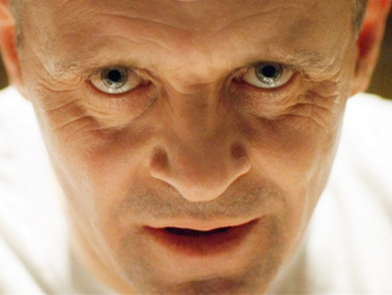 10 fatos malucos sobre psicopatas