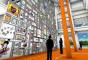10 coisas que não deveriam ter seu próprio museu (mas têm)