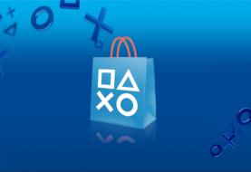 Battlefield e mais de 100 outros jogos estão em oferta na PlayStation Store