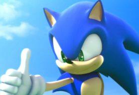 Filme de Sonic the Hedgehog ganha data de lançamento; saiba mais