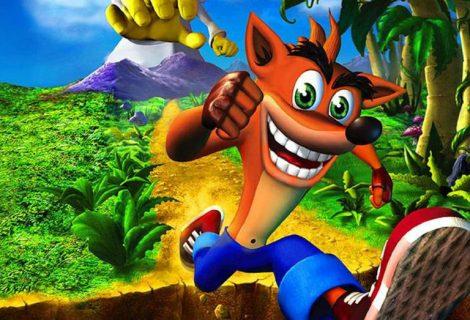 Crash Bandicoot deve ganhar novo jogo em 2019, dizem rumores