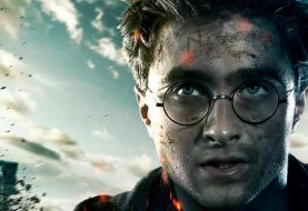 Daniel Radcliffe fala sobre chance de interpretar Harry Potter novamente