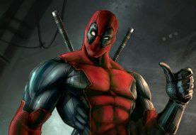 Você vai adorar o que Ryan Reynolds disse sobre o Deadpool!