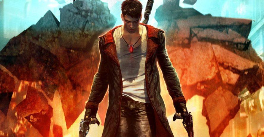 Games da Capcom estão com até 70% de desconto na PS Store; confira