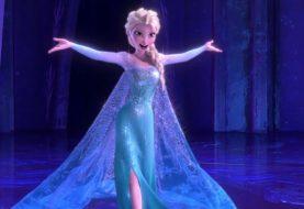 Elsa pode ter uma namorada em Frozen 3, aponta rumor