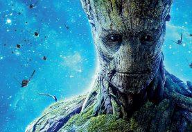 Diretor de Guardiões da Galáxia reafirma que o primeiro Groot está morto