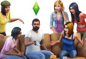 The Sims 4: versão para PC está disponível de graça por pouco tempo