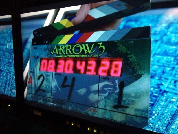 arrow-season-3-take