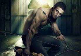 Confirmado! 8ª temporada será a última de Arrow e ator se despede em vídeo