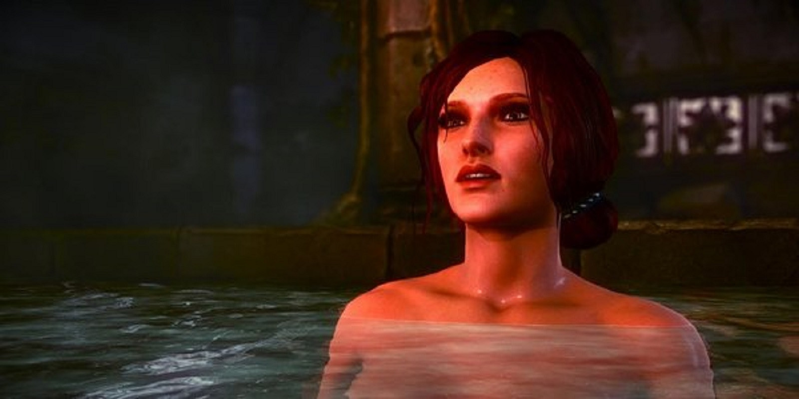 Nude video game photos 64