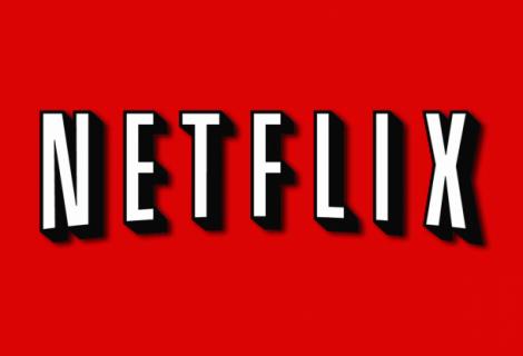 Internet brasileira é uma das piores para usar a Netflix, aponta estudo