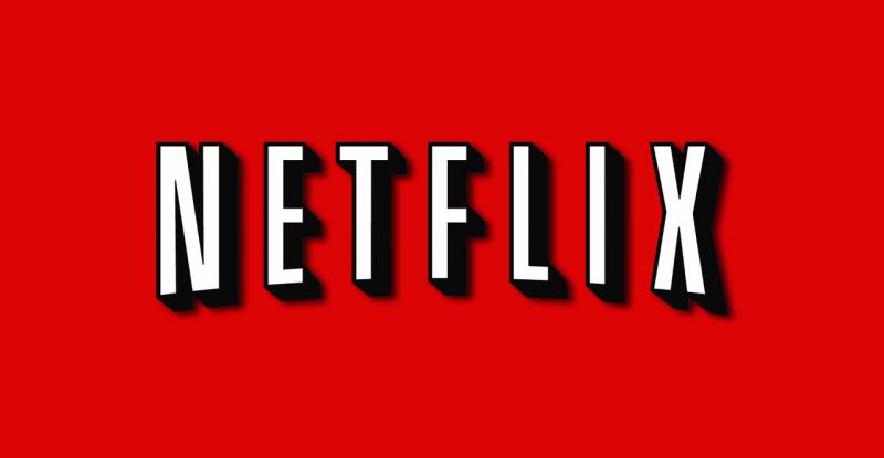 Netflix libera funcionalidade para assistir conteúdo offline