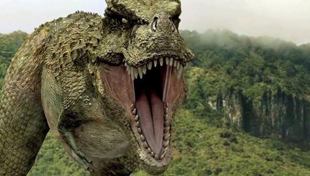 Descubra mistérios sobre os dinossauros que ainda não foram revelados