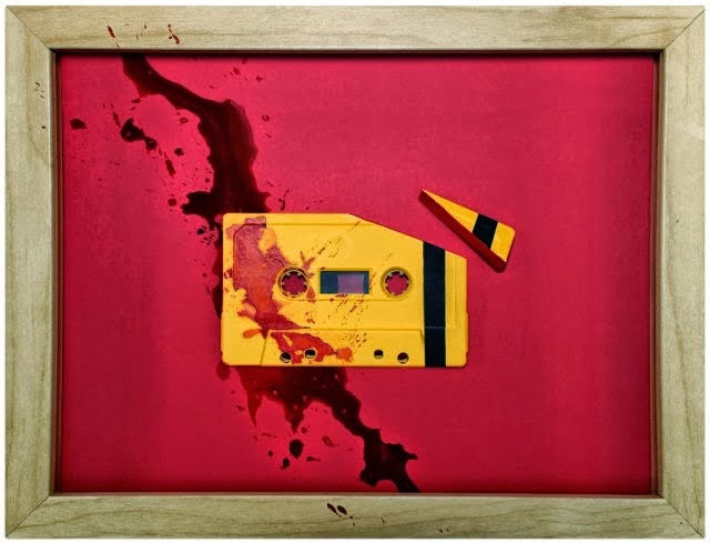 Cassette-Relooking-by-Benoit-Jammes-2