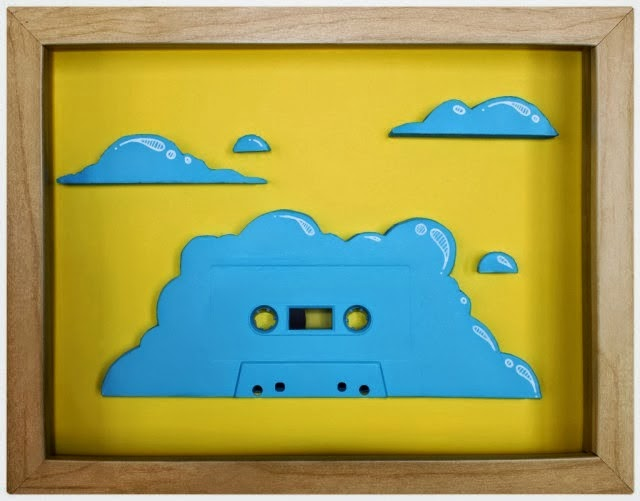 Cassette-Relooking-by-Benoit-Jammes-3
