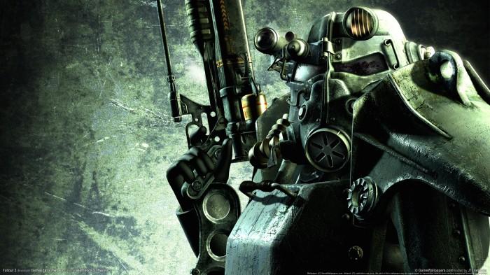 Fallout3-700x393