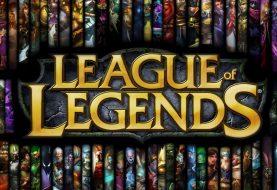League of Legends lança ícones de youtubers famosos e jogadores se revoltam