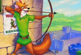 10 Robin Hoods da vida real