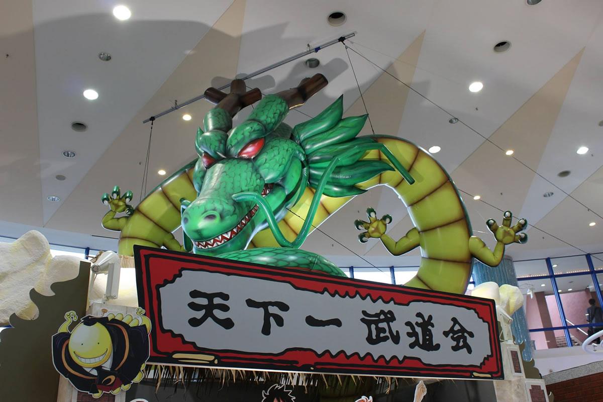 Shonen-Jump-Shop-Odaiba-JP-001