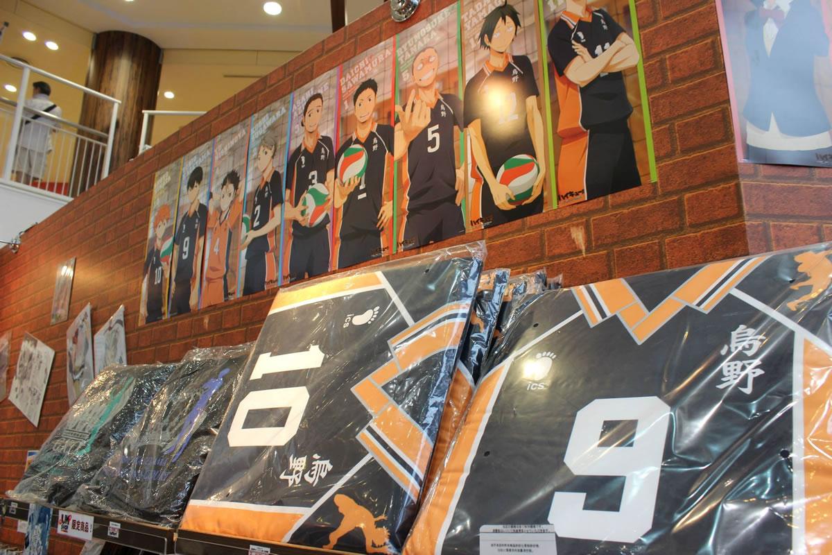 Shonen-Jump-Shop-Odaiba-JP-004
