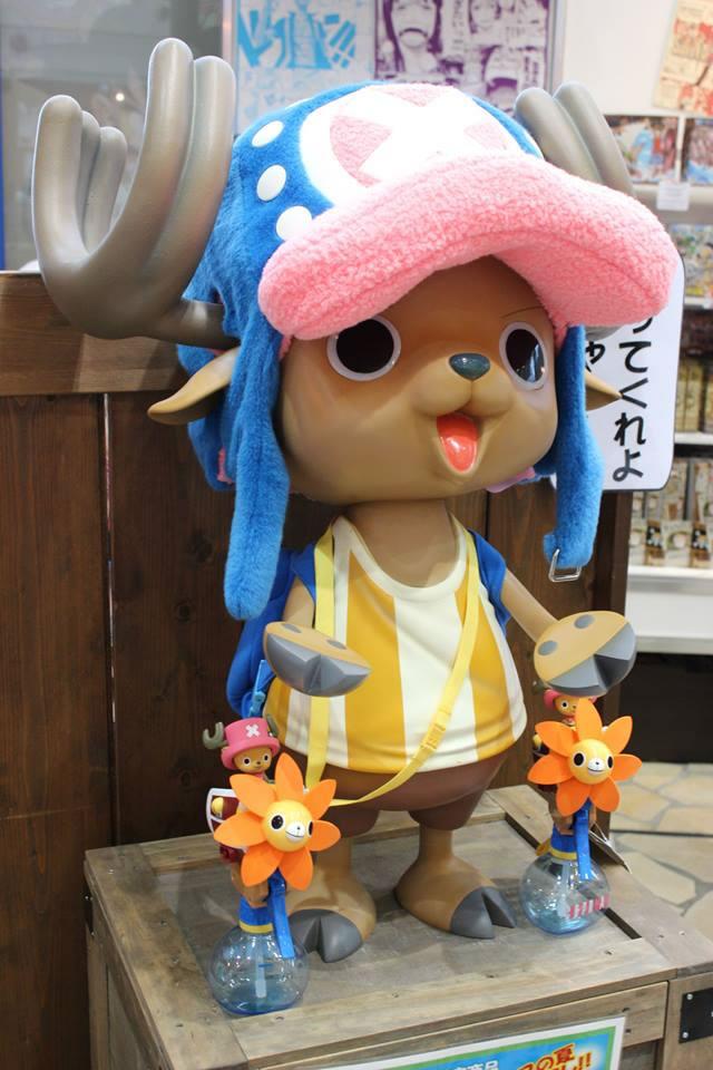 Shonen-Jump-Shop-Odaiba-JP-005