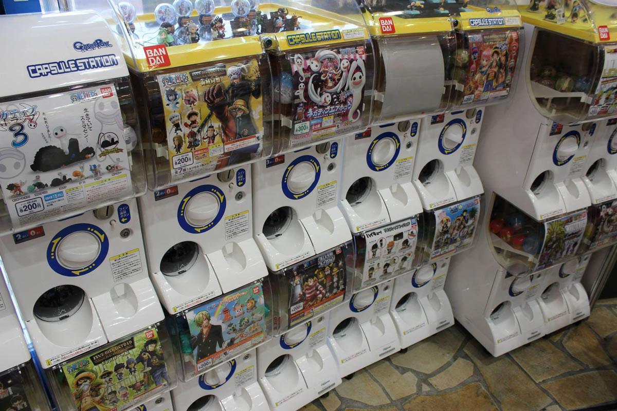 Shonen-Jump-Shop-Odaiba-JP-006