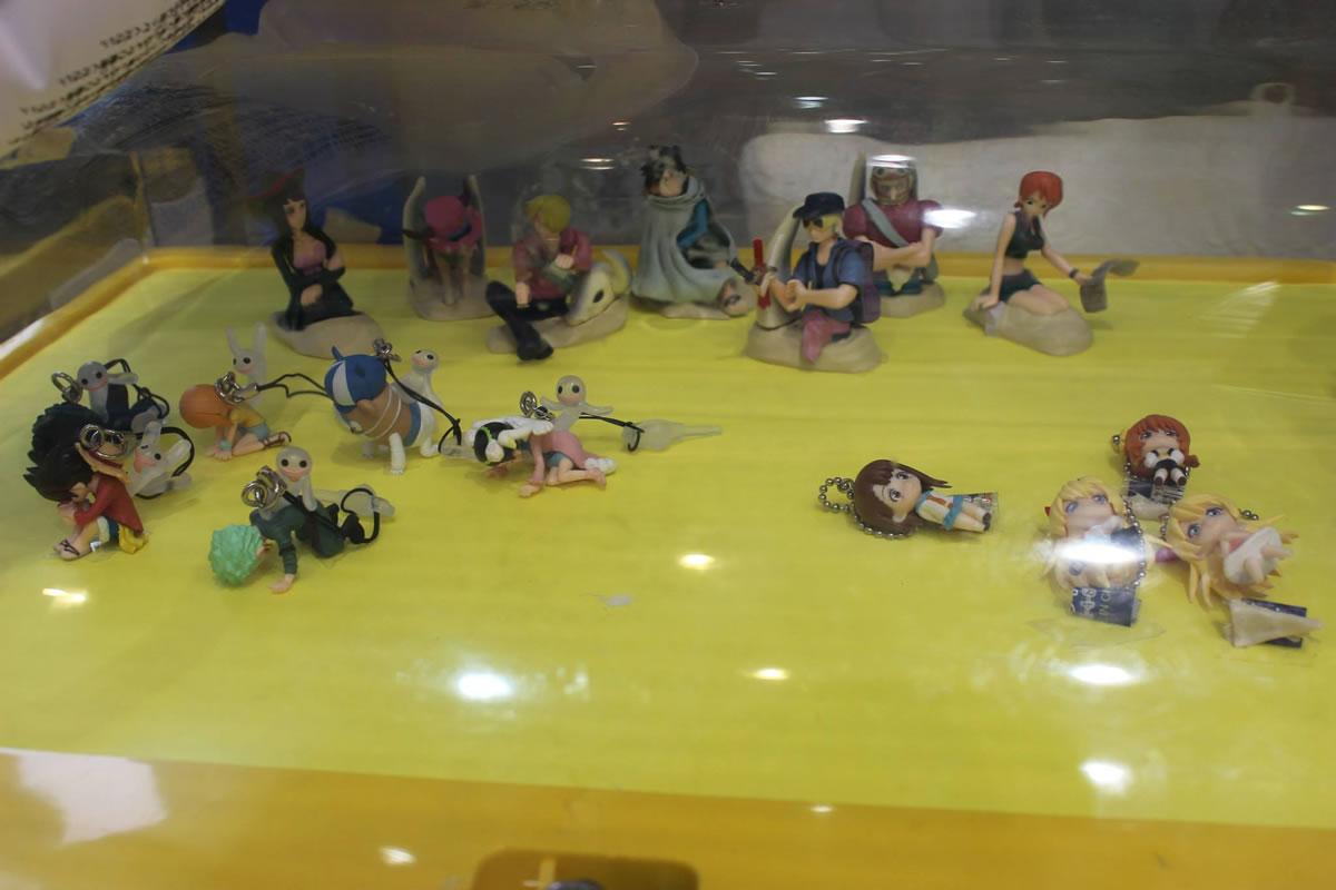 Shonen-Jump-Shop-Odaiba-JP-007
