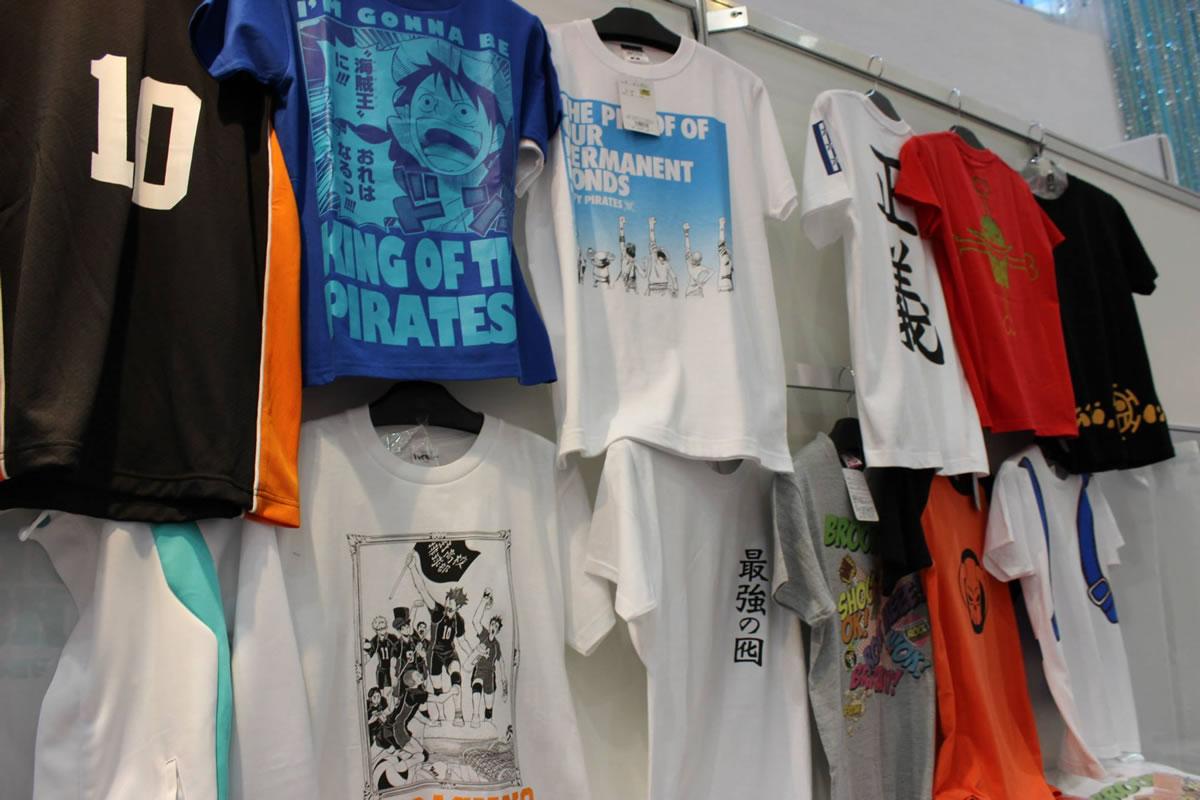 Shonen-Jump-Shop-Odaiba-JP-014